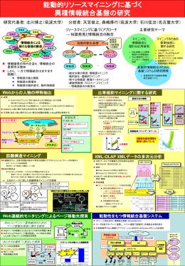 PowerPoint (968KB) - KDE