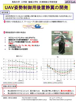先行研究 紹介ポスター (ppt-1.16MB)