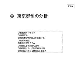 PowerPointファイル/210KB