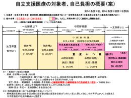 20090105_1shiryou4