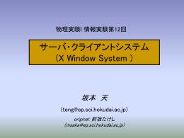 inex20030124