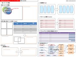 (マーケティング)・作成フォーマット(PowerPointファイル・0.3MB)