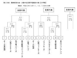 「akisibuyosen」をダウンロード