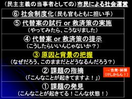 1103_kigyojuku_final