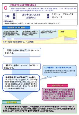 ここが使えるWebページ - G