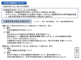 PowerPointファイル/162KB