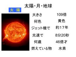 太陽・月・地球 [607KB pptファイル]