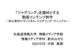 0421079-20080204