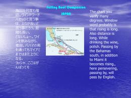 Slide 1 - Tripod.com