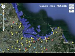 青森県医師会の災害ネットワーク