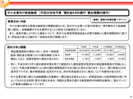 資料2 [PowerPointファイル/245KB]