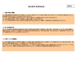 PowerPointファイル/53KB