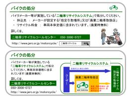 住民へのご案内例(MS Powerpoint:259KB)