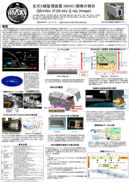 発表ポスター (power point file)