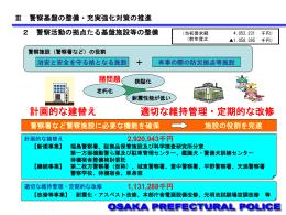 PowerPointファイル/355KB