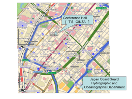 Map_of_Ginza