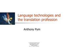technology_SYDNEY