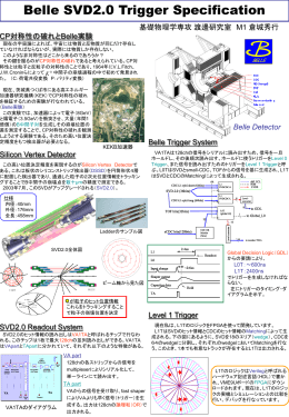 基礎物理学コロキウムポスター