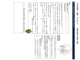 PowerPointファイル/267KB
