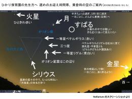 hikari_20100223_memo
