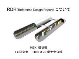 Toshiba klystron : DESY でテスト中。 - ILC-Asia
