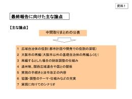 PowerPointファイル/166KB