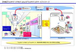 スライド 1 - Press