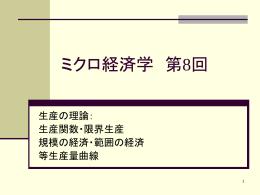 擦呈妄侠8