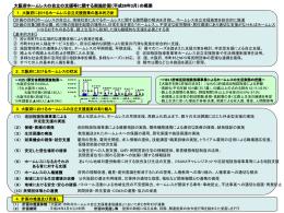 PowerPointファイル/157KB