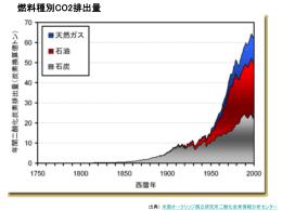 〇2009年1月18日 木育指導者養成講座(PLT) 資料ダウンロード