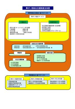 PowerPointファイル/160KB