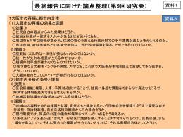 PowerPointファイル/182KB