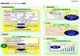 参考資料4 [PowerPointファイル/306KB]