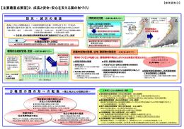 参考資料3 [PowerPointファイル/892KB]