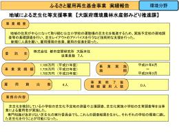 PowerPointファイル/362KB
