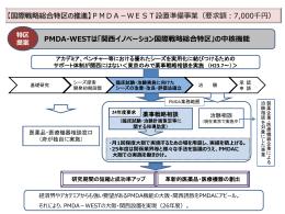 資料2-1[PowerPointファイル/162KB]