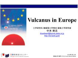 PowerPoint 2007 形式
