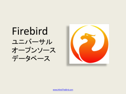 1_Firebird_general_ppt.jp
