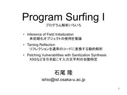 09 - qwik.jp