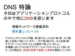 """"""" """" jp ac waseda info org"""