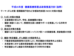 その他のファイル/452KB