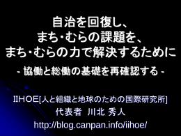 1402_sodo_basic_kuji