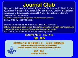 20120202Bariatric&GLP1nonDM