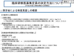 その他のファイル/115KB