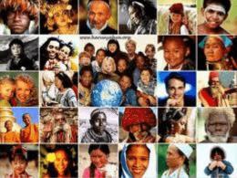 Las diferentes culturas