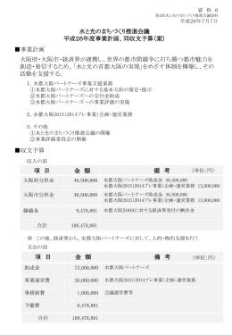 その他のファイル/80KB