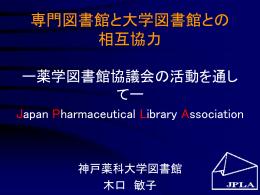 スライド(pps形式)