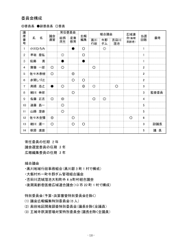 3 - 大衡村