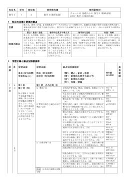 456KB - 数研出版
