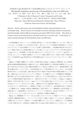予稿集 p.84-85